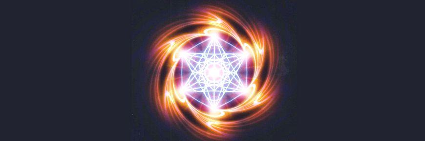 Освобождение духовных возможностей